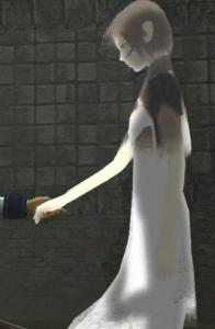 Yorda2