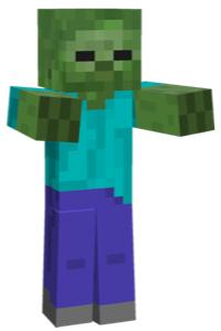 Zombie_Minecrafti